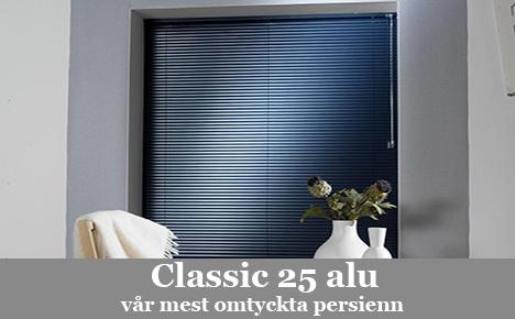 classic25